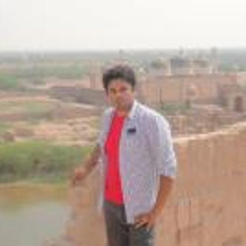 Hasan Javed 2's avatar