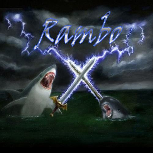 ramboXryan's avatar