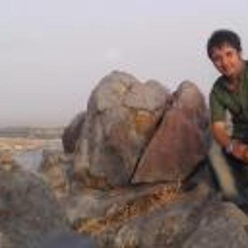 Bahman FD's avatar
