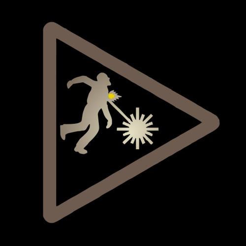 MarcusMorgan's avatar