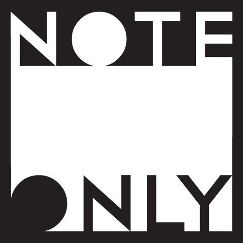 Note Only's avatar