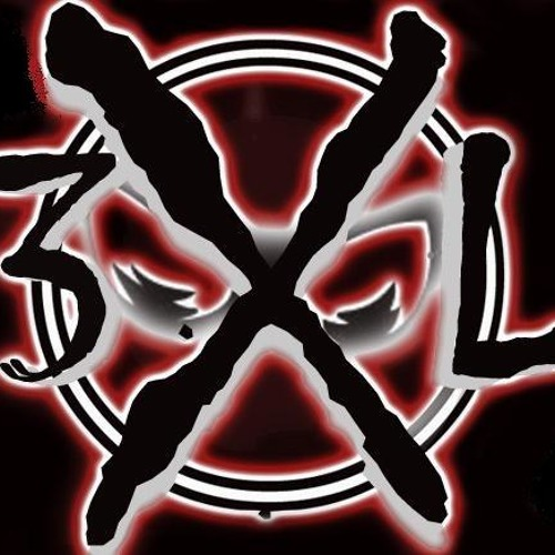 Triple XL Productions's avatar