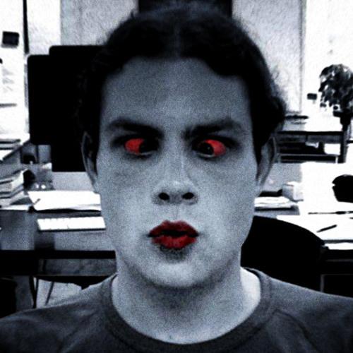 mxkng's avatar