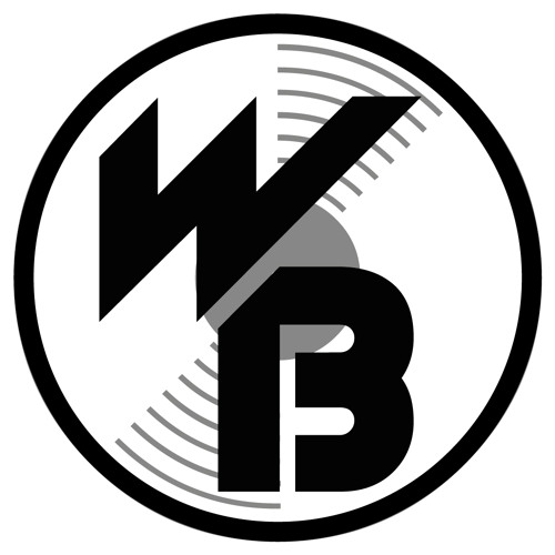 WhiteBrothers's avatar