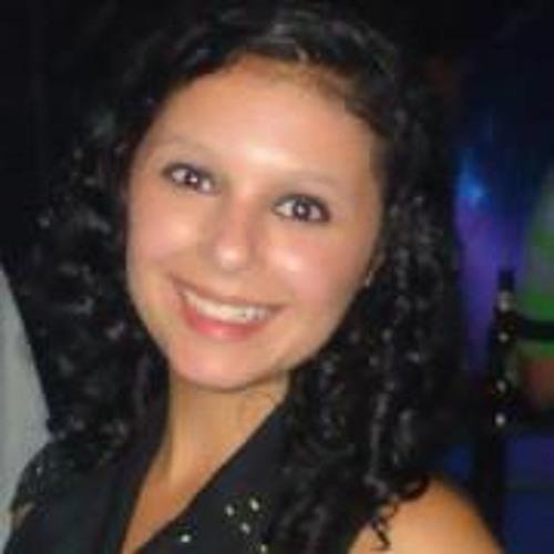 Diandra Tainá Sasse's avatar
