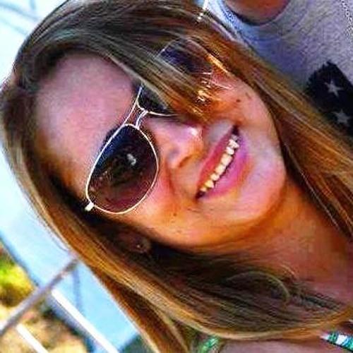 Sandra Pompermayer's avatar