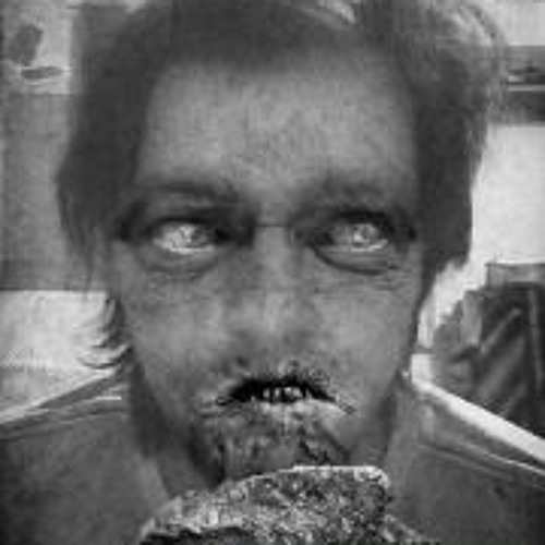 MichÅl Mondek's avatar