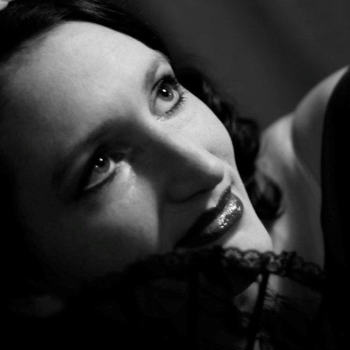 Jana-Lou's avatar