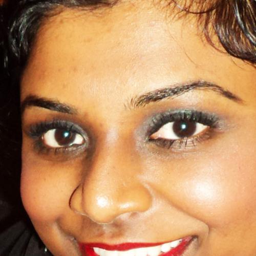musixgal's avatar