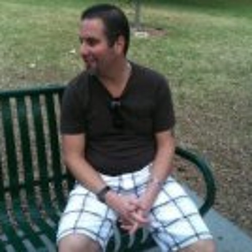 user12924163's avatar