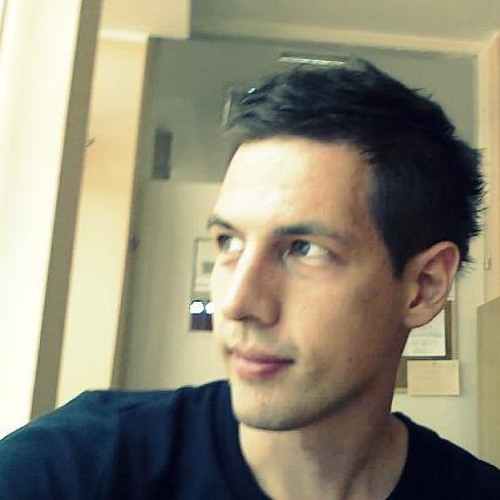 usce's avatar