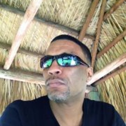 Randall Jolley's avatar