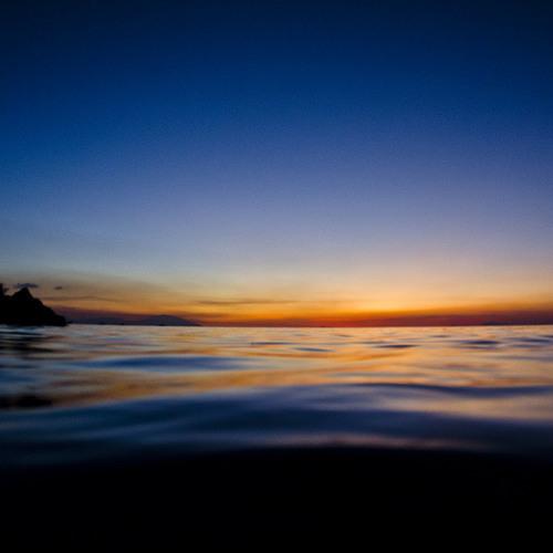 Dawn Before Silence's avatar