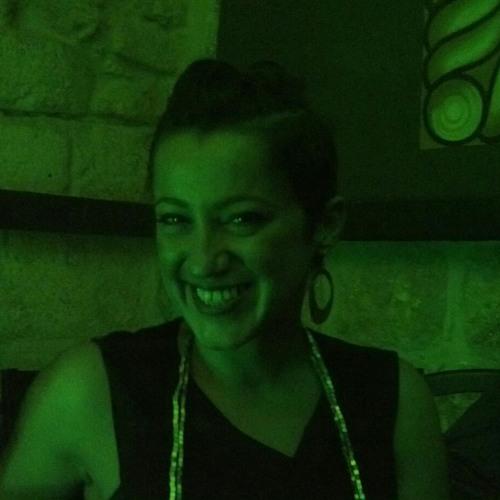 Murjana's avatar