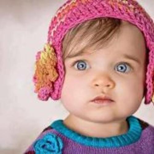 Lamiaa Fathy's avatar