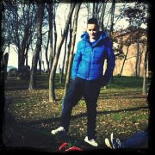 Ignasi Navarro's avatar