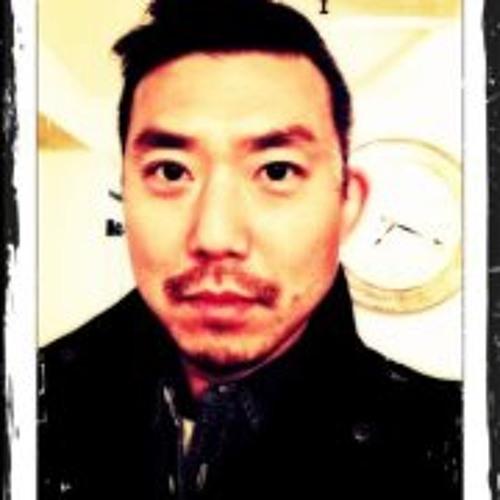 Brian Kim 17's avatar