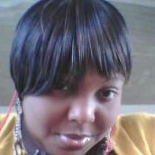 Goddiva BWildy's avatar