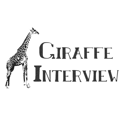 Giraffe Interview's avatar