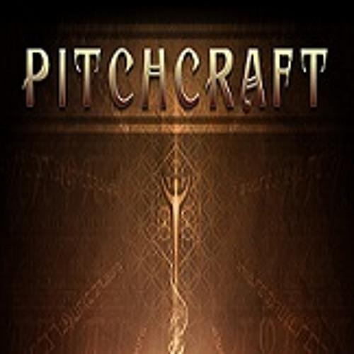 ٠•pitchcraftpsytrance●•٠'s avatar