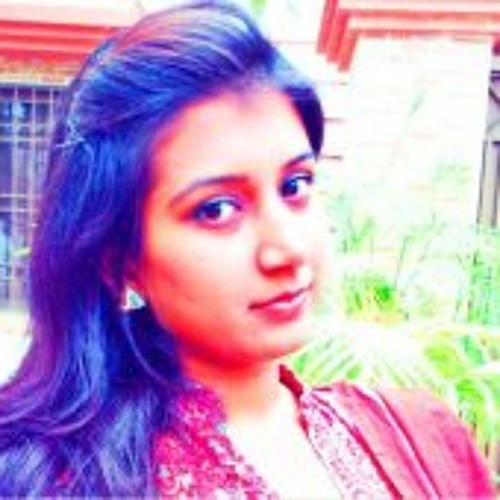 Naxish Khan's avatar