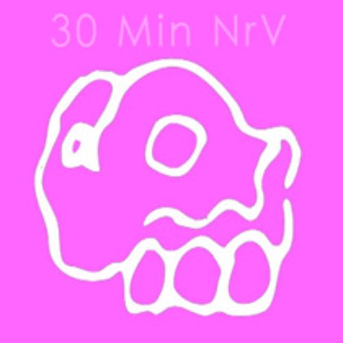 30'NRV's avatar
