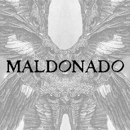 Project Maldonado's avatar