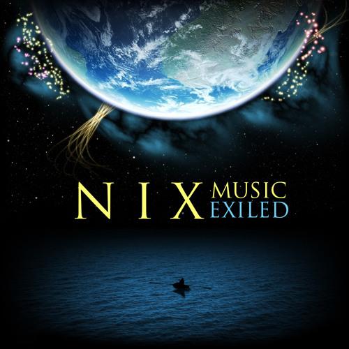NiXmusic's avatar