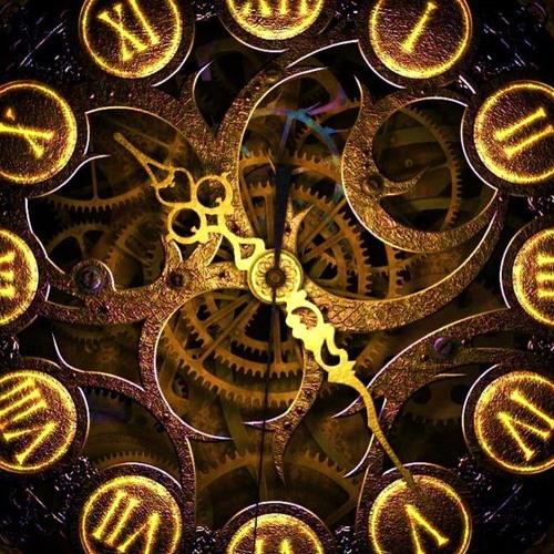 KlockWerk's avatar