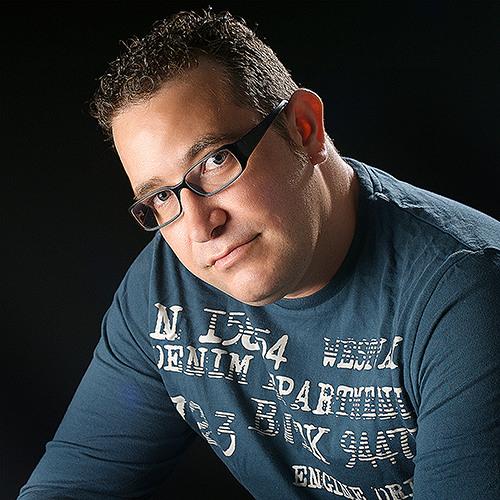 Kortraxtek's avatar