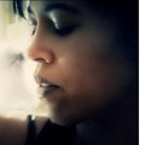 Chantalle Music's avatar
