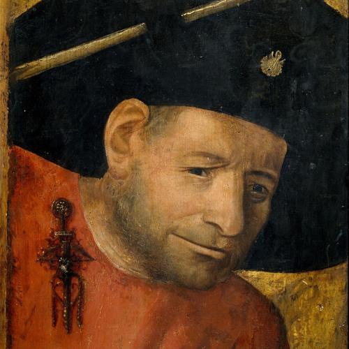 Jacek Deptula's avatar