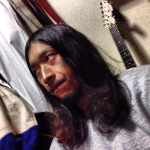 shinya0127's avatar
