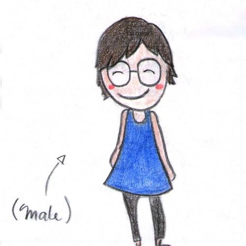 Malena Psicodelia's avatar