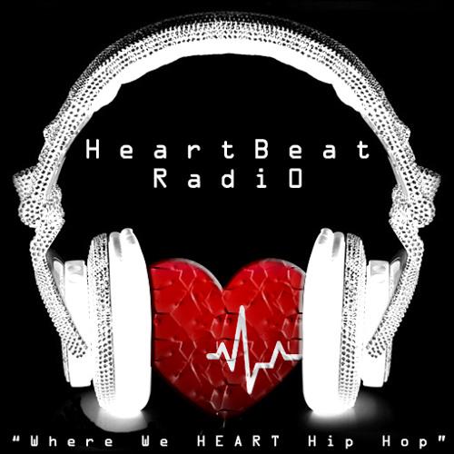 HeartBeat Radi0's avatar