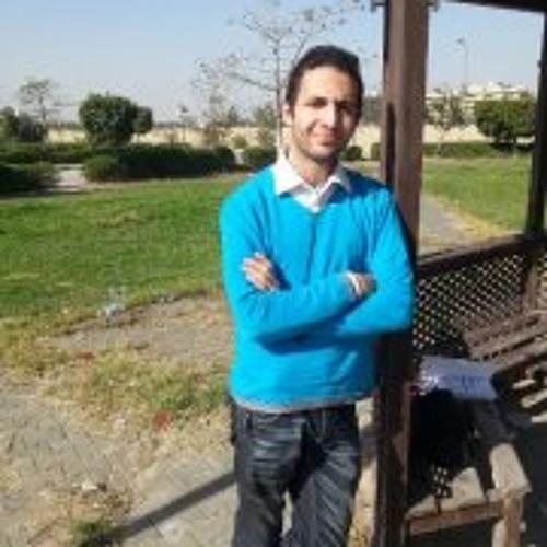 Mohammed Abdel Aziz 2's avatar