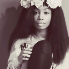 Just SZA