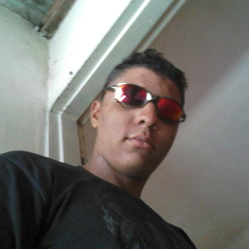 djdiogo_original's avatar