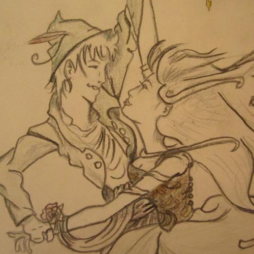 CopperCloud202's avatar