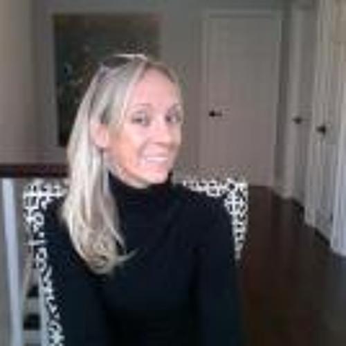 Melissa Scheichl Pearson's avatar