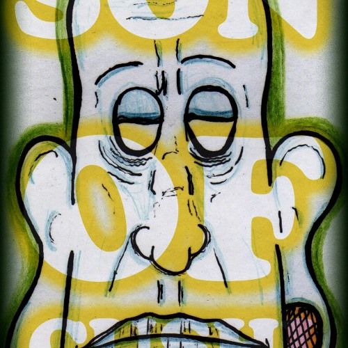 SonOfCushi II's avatar