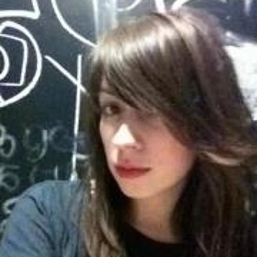 Olga Lapikova's avatar