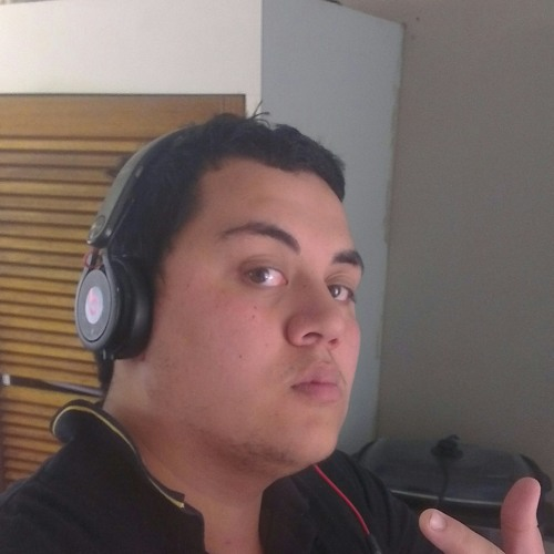 bubba-matoe's avatar