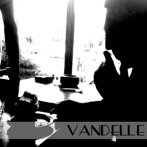 Vandelle's avatar