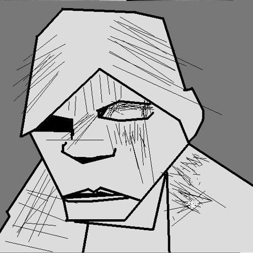 Beriel's avatar