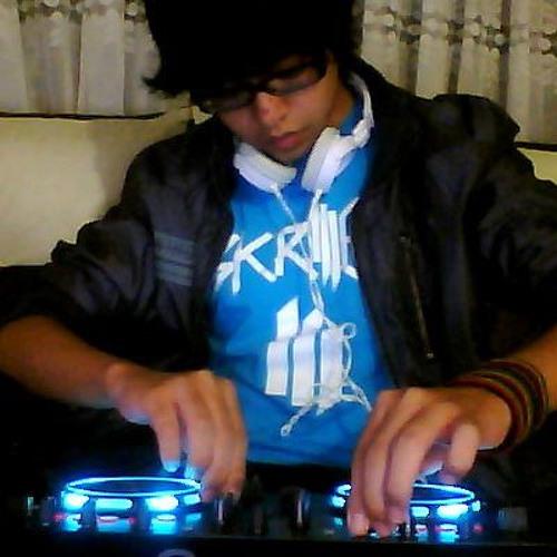 DJ_Gamer's avatar