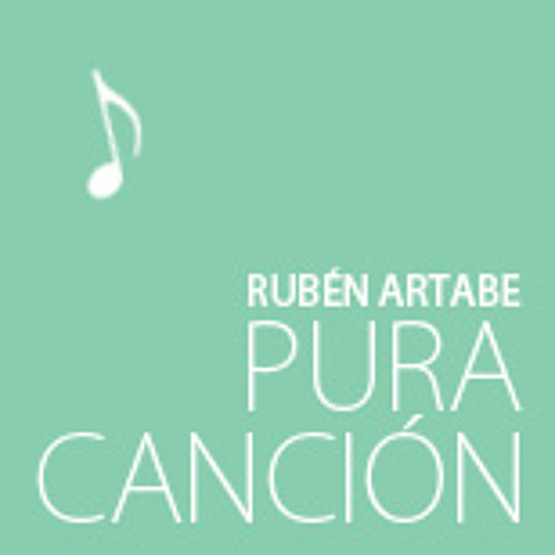 Rubén Artabe's avatar
