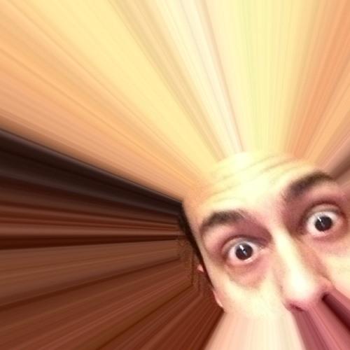 themaskedbennett's avatar