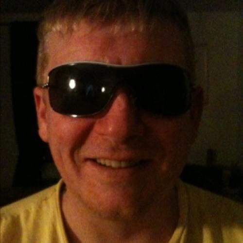 boris03's avatar