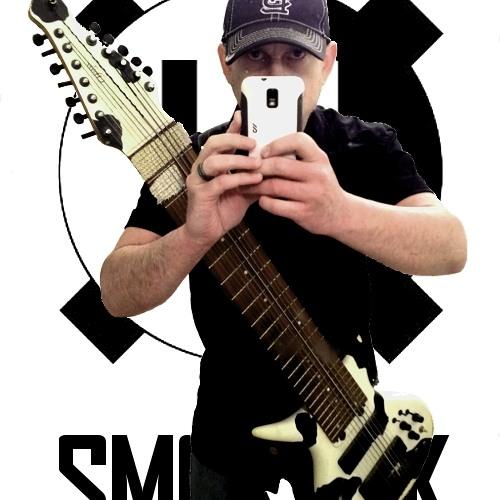 Smokstik's avatar